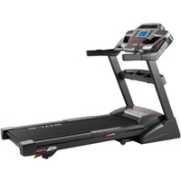 SOLE F63 Treadmill Dick's Sporting Goods