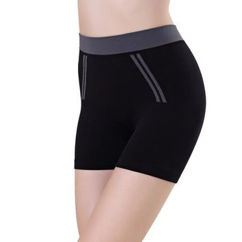 Right Away  Women  Gym Yoga Shorts