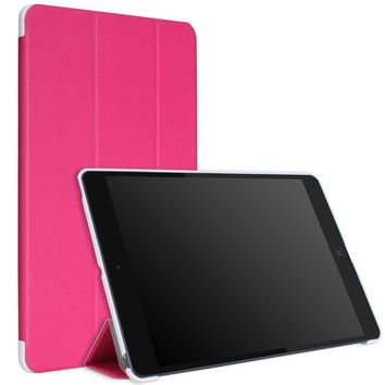 MoKo Apple iPad Air Case - Slim Lightweight Smart Shell Stand Case Cover for ...