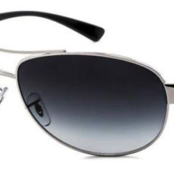 New Unisex Sunglasses Ray-Ban RB3386 Active Lifestyle 003/8G