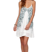 O'Neill Starla Dress at PacSun.com