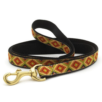 Navajo Dog Leash