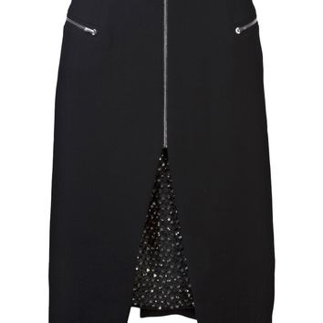 Preen By Thornton Bregazzi 'Esta' Skirt