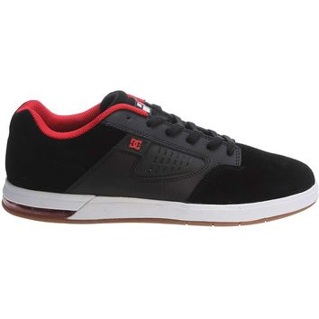 DC Centric S Skate Shoes - Men's