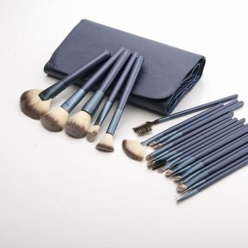 22-color Make-up Brush Make-up Brush Set [20536492044]