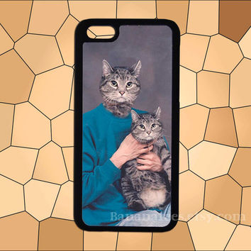 Cat man phone case,iPhone 6 case,iPhone 5 case,iPhone 4/4S case,Samsung Galaxy S3/S4/S5 case,HTC Case,Sony Experia Case,LG Case