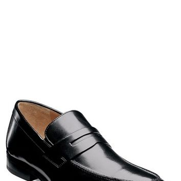 Men's Florsheim 'Sabato' Penny Loafer