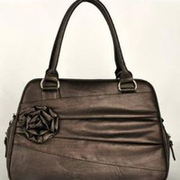 Jo Totes - Women's camera bags
