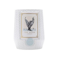 Ted Baker London Sydney Mermaid Luxury Candle
