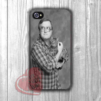 Bubbles Trailer Park Boys BW - zdi for iPhone 4/4S/5/5S/5C/6/ 6+,samsung S3/S4/S5,samsung note 3/4