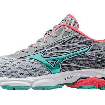 Wave Catalyst 2 Womens