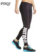2015 New Women's Leggings Fashion High Elastic casual Trousers Colorful Workout Leggings Pants Spring Summer