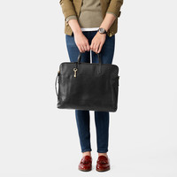 Emma Laptop Bag - $298.00