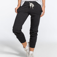ELEMENT Marley Womens Fleece Pants | Pants & Joggers