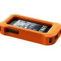 LifeProof iPhone 5/5S  LifeJacket Float - Orange