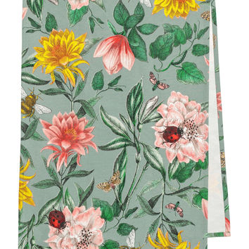 H&M Cotton Table Runner $12.99