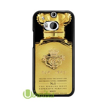Clive Christian Perfum  Phone Cases for iPhone 4/4s, 5/5s, 5c, 6, 6 plus, Samsung Galaxy S3, S4, S5, S6, iPod 4, 5, HTC One M7, HTC One M8, HTC One X