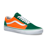 Brite Old Skool | Shop at Vans
