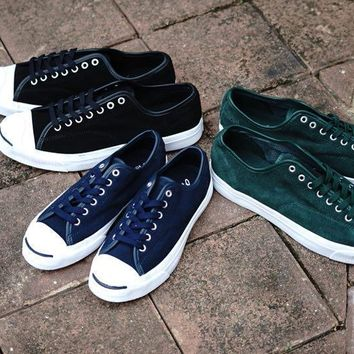 Converse Cons x Polar Skate Co. Jack Purcell Pro 35-44 3f4258f80