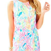 Mila Shift Dress | 27689 | Lilly Pulitzer