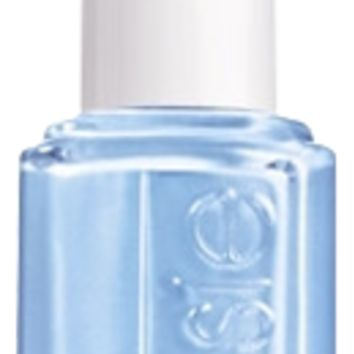 Essie Bikini So Teeny 0.5 oz - #800