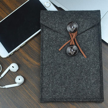 Samsung Note 3 Case,Cell phone case,Samsung S 4 / S5 Felt Sleeve,Felt Case Samsung  Note 4, Custom phone case