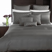 Hotel Collection Frame Bedding - Bedding Collections - Bed & Bath - Macy's