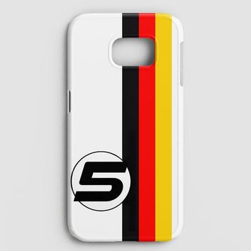 samsung s7 edge case f1