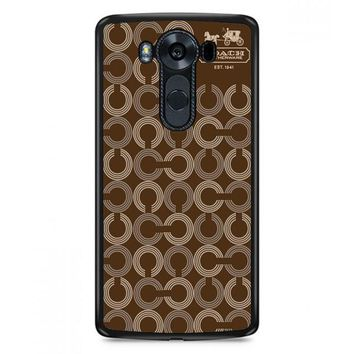 Cheers Cheerleader Bow To Toe LG V30 Plus Case | Casefruits