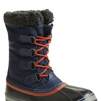 Men's SOREL '1964 PAC' Snow Boot