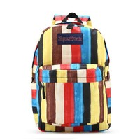 CREYUG3 Casual Back To School On Sale College Stylish Hot Deal Comfort Pen Pc Backpack [4962073028]