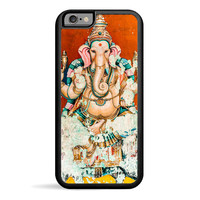 Ganesh iPhone 6 Case