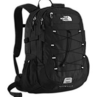 United States - Backpacks - Category