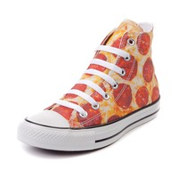 Converse Chuck Taylor All Star Hi Pizza Sneaker