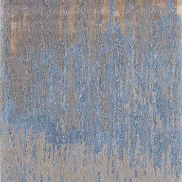Dynamic Rugs Opal 1852 Area Rug