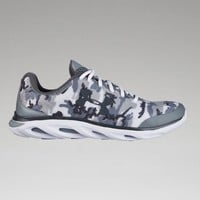 Men's UA Spine™ Clutch Camo Running Shoes | Under Armour US