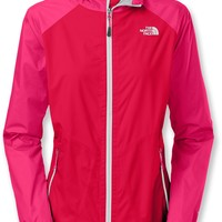 The North Face Allabout Rain Jacket - Women's - REI.com