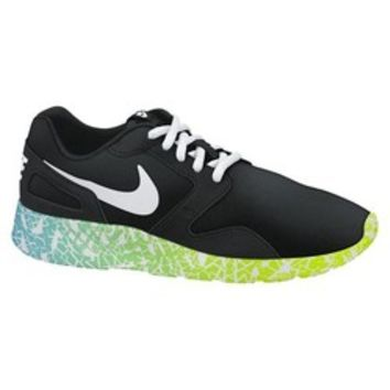 Academy Nike Women's Kaishi Running Shoes