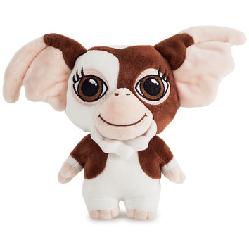 "Gremlins Medium 8"" Plush PHUNNYS"