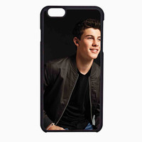 shawn mendes magcon  FOR IPHONE 6 CASE NEWEST **