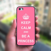 ipod 4 case,ipod 5 case,Be Princess,iphone 5 case,iphone 5S case,iphone 5C case,iphone 4S case,iphone 4 case,iphone 5s cases,ipod case