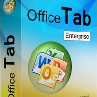 Office Tab Enterprise 11.00 Crack & Serial Key Download