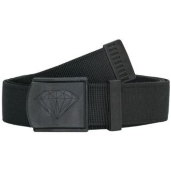 Diamond Supply Co Military Scout Belt - Men's at CCS