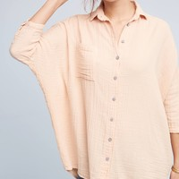Asher Blouse