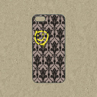 favorite iphone 5s case,grey iphone 5s cases,iphone 5s case,cool iphone 5 case,iphone 5c cover,iphone 5 case,sherlock smile,iphone 4s cover.