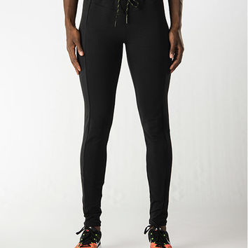 Women's Nike Track and Field Crew Track Pants