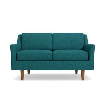 Sutton Apartment Size Sofa