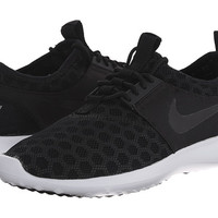 Nike Juvenate Black/White/Black - Zappos.com Free Shipping BOTH Ways
