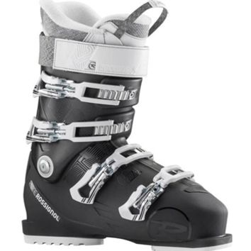 Boyne Country Sports - Rossignol Women's Pure Pro 70 Boot 2016