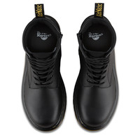 DR MARTENS YOUTH DELANEY SOFTY T